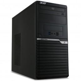 Acer Veriton M4650G (DT.VQ9EF.007)