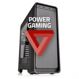 PC HardWare.fr Power Gaming - Kit (non monté - sans OS)