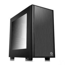 PC Start Max i7