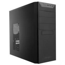 PC Start Bureau i5