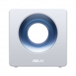 ASUS Blue Cave VOOMSTORE.CI