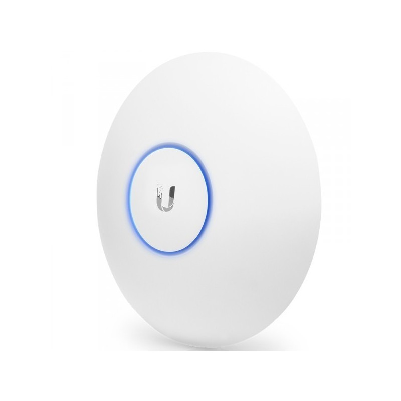 Ubiquiti UniFi Access Point Pro (UAP-AC-PRO)