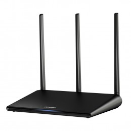 Strong Routeur Dual Band 750 VOOMSTORE.CI