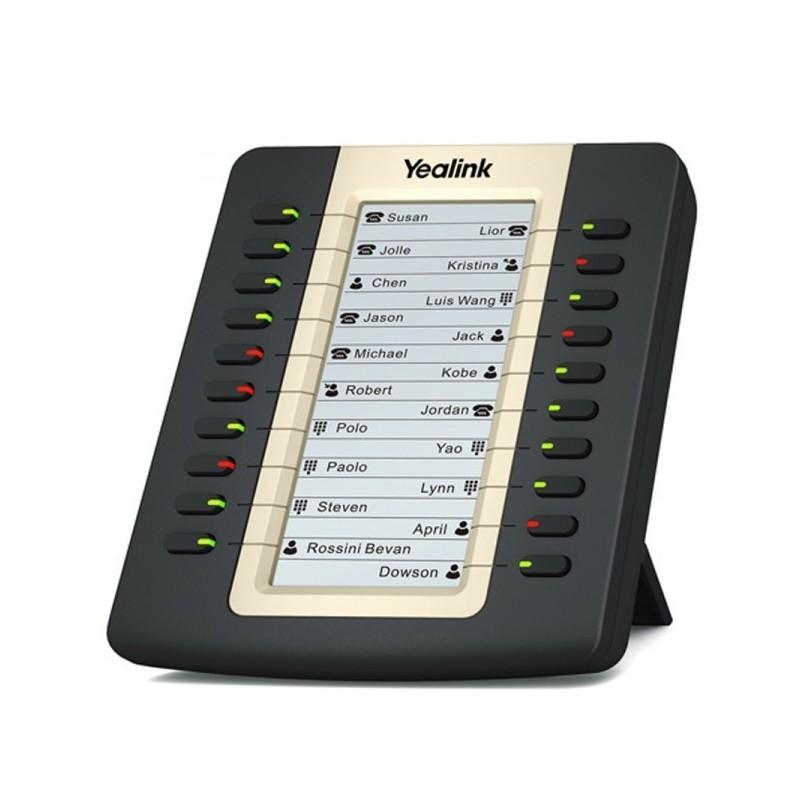 Yealink EXP20