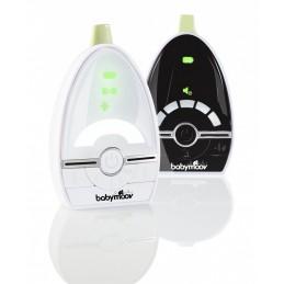 Babyphone Expert Care - Babymoov