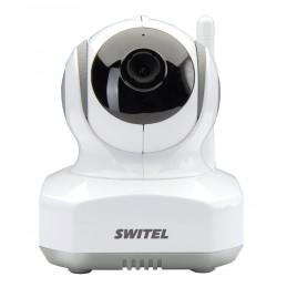 Switel bsw200