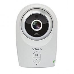 VTech Caméra Supplémentaire