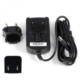 snom A6 - Bloc Secteur pour IP Phones