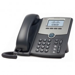 Cisco SPA 512G