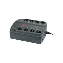 APC Back-UPS ES 400