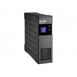 Eaton Ellipse PRO 650 - onduleur - 400 Watt - 650 VA
