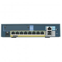 Cisco ASA5505-UL