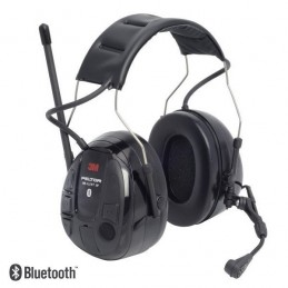 Peltor Alert WS XP Bluetooth