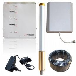 Amplificateur GSM Pour Bateaux Marine Boost 5.1