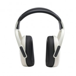 Casque Anti-Bruit Passif Left/Right MSA (Blanc) VOOMSTORE.CI