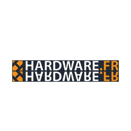 pc hardware.fr