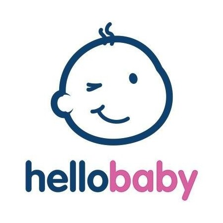 Hellobaby