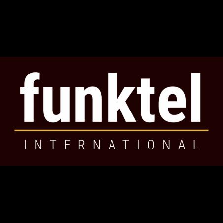 FUNKTEL